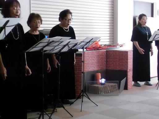 クリスマス イベント 034.JPG