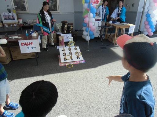 祭り 111.JPG